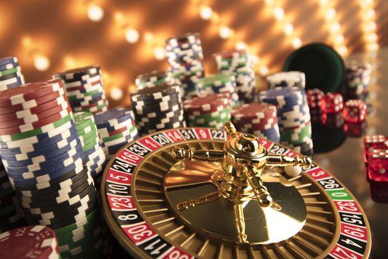 เกมบาคาร่าที่ใครเล่นแล้วมีแต่รวย ประสบความสำเร็จในการเล่นเกมกันทุกคน