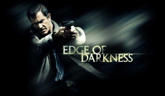 ภาพยนตร์ Edge of Darkness (2010) มหากาฬล่าคนทมิฬ