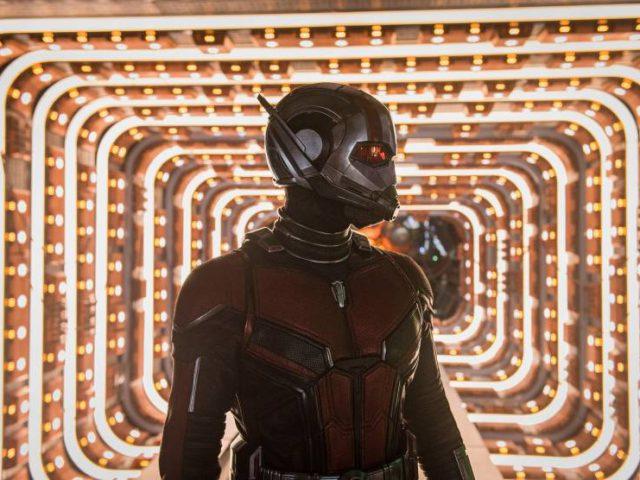 ภาพยนตร์ยอดเยี่ยม10เรื่องที่ต้องชมก่อนที่จะหายไปจาก Netflix