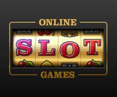 เกมสล็อตในการชนะ เพื่อเพิ่มโอกาสในการชนะเงินก้อนโต